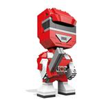 power-rangers-mega-construx-kubros-figur-bauset-red-ranger-14-cm