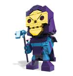 masters-of-the-universe-mega-construx-kubros-figur-bauset-skeletor-14-cm