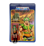 masters-of-the-universe-reaction-actionfigur-wave-2-tri-klops-10-cm