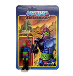 masters-of-the-universe-reaction-actionfigur-wave-2-trap-jaw-10-cm