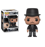 james-bond-pop-movies-vinyl-figur-oddjob-9-cm