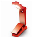 Image of Accessori Lego 287763