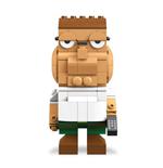 family-guy-mega-construx-kubros-figur-bauset-peter-griffon-14-cm