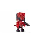 hellboy-mega-construx-kubros-figur-bauset-hellboy-14-cm