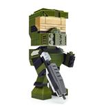 halo-mega-construx-kubros-figur-bauset-master-chief-14-cm