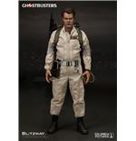 ghostbusters-premium-ums-actionfigur-1-6-raymond-stantz-30-cm