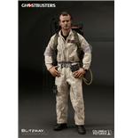 ghostbusters-premium-ums-actionfigur-1-6-peter-venkman-30-cm