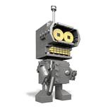 lego-und-mega-bloks-futurama-287794