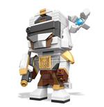 destiny-mega-construx-kubros-figur-bauset-hunter-14-cm