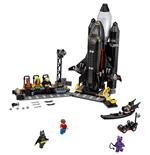 lego-und-mega-bloks-batman-287797