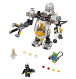 the-lego-batman-movie-egghead-bei-der-roboter-essenschlacht