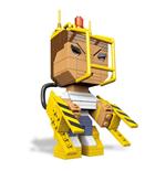 alien-mega-construx-kubros-figur-bauset-ripley-14-cm