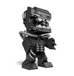 aliens-mega-construx-kubros-figur-bauset-alien-14-cm