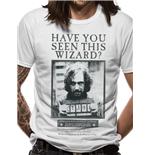 t-shirt-harry-potter-287820
