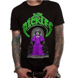 t-shirt-mr-pickles-287831