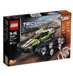 lego-und-mega-bloks-lego-287832