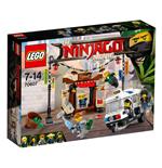 lego-und-mega-bloks-lego-287833