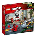 lego-und-mega-bloks-lego-287834