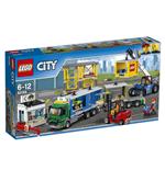 lego-und-mega-bloks-lego-287835