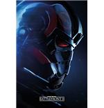 poster-star-wars-287841