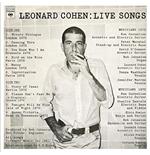 vinyl-leonard-cohen-live-songs