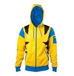sweatshirt-x-men-288007
