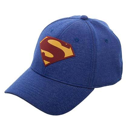 kappe-superman-288030, 24.92 EUR @ merchandisingplaza-de
