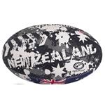 rugbyball-all-blacks-288045
