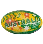 rugbyball-australien-rugby-288049