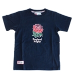t-shirt-england-rugby-288051