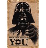 poster-star-wars-288070