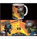 thor-ragnarok-tasse-versus
