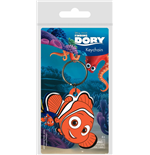 schlusselring-finding-dory-288132