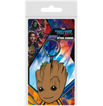 schlusselring-guardians-of-the-galaxy-288133