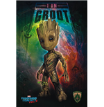 poster-guardians-of-the-galaxy-288155