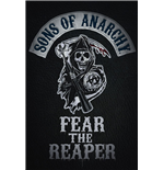 poster-sons-of-anarchy-288160