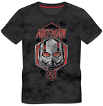 t-shirt-ant-man-288178