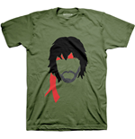 t-shirt-studiocanal-288205