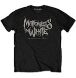 t-shirt-motionless-in-white-288221