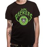 t-shirt-mr-pickles-288265