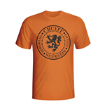 t-shirt-holland-fussball-288307