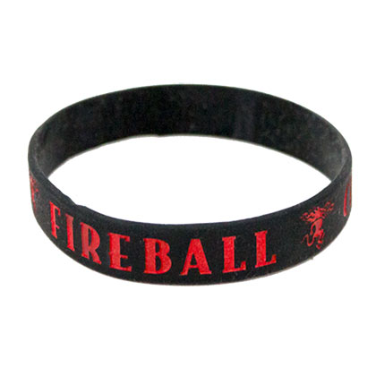 armband-fireball-cinnamon-whisky