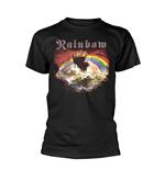 t-shirt-rainbow-288397