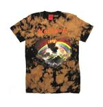 t-shirt-rainbow-288398