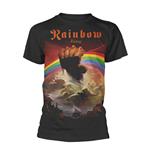 t-shirt-rainbow-288399