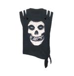 t-shirt-misfits-288434
