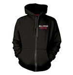 sweatshirt-hollywood-undead-288447