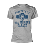 t-shirt-gas-monkey-garage-288474