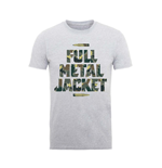t-shirt-full-metal-jacket-288475