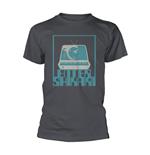 t-shirt-enter-shikari-288489